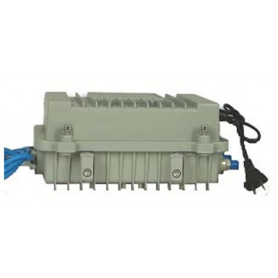 IP-QAM модулятор MINI IP-QAM